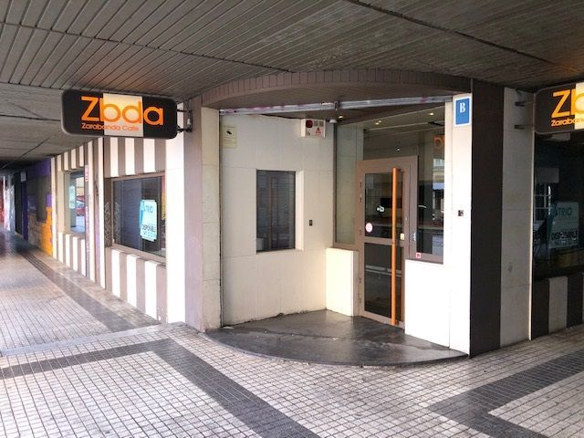 dia.mobiliagestion.es/Portals/inmoatrio/Images/6148/3499374