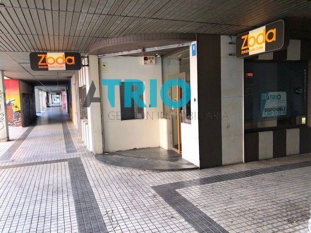 dia.mobiliagestion.es/Portals/inmoatrio/Images/6148/3499375