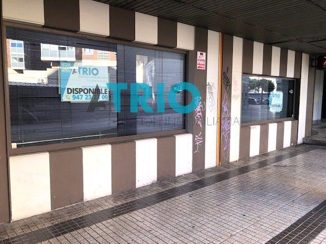dia.mobiliagestion.es/Portals/inmoatrio/Images/6148/3499376