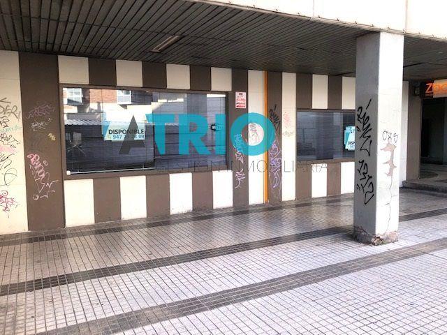 dia.mobiliagestion.es/Portals/inmoatrio/Images/6148/3499377