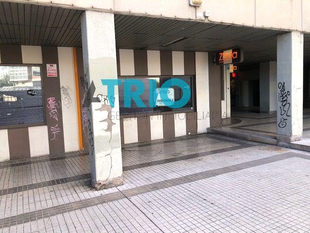 dia.mobiliagestion.es/Portals/inmoatrio/Images/6148/3499378