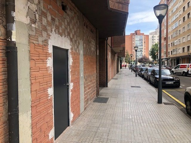 dia.mobiliagestion.es/Portals/inmoatrio/Images/6192/3574709