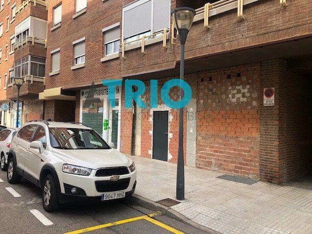 dia.mobiliagestion.es/Portals/inmoatrio/Images/6192/3574710