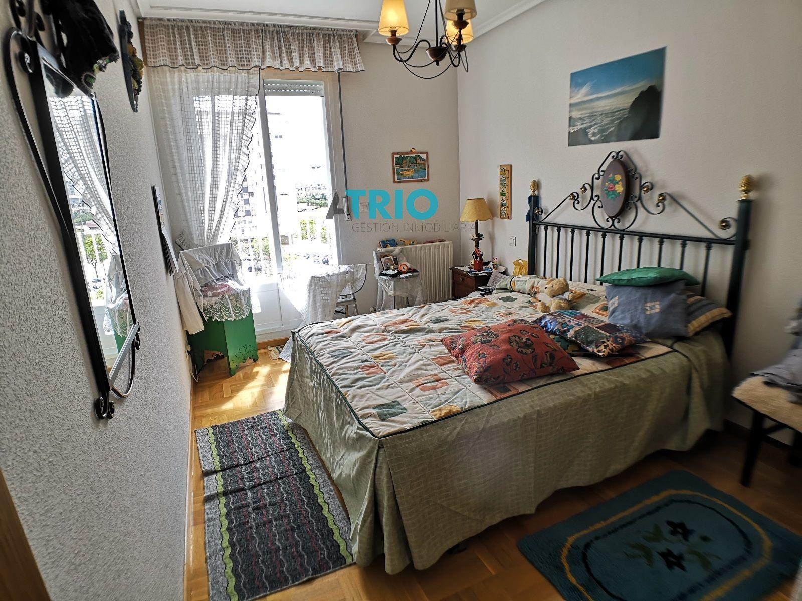 dia.mobiliagestion.es/Portals/inmoatrio/Images/6208/4679412