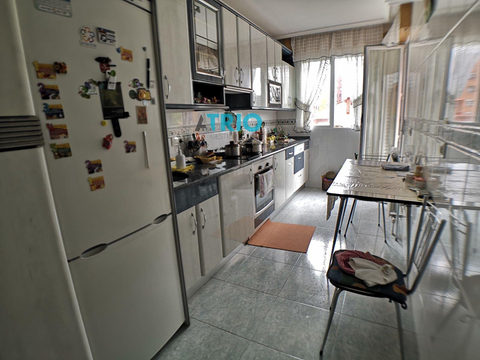 dia.mobiliagestion.es/Portals/inmoatrio/Images/6208/4679425