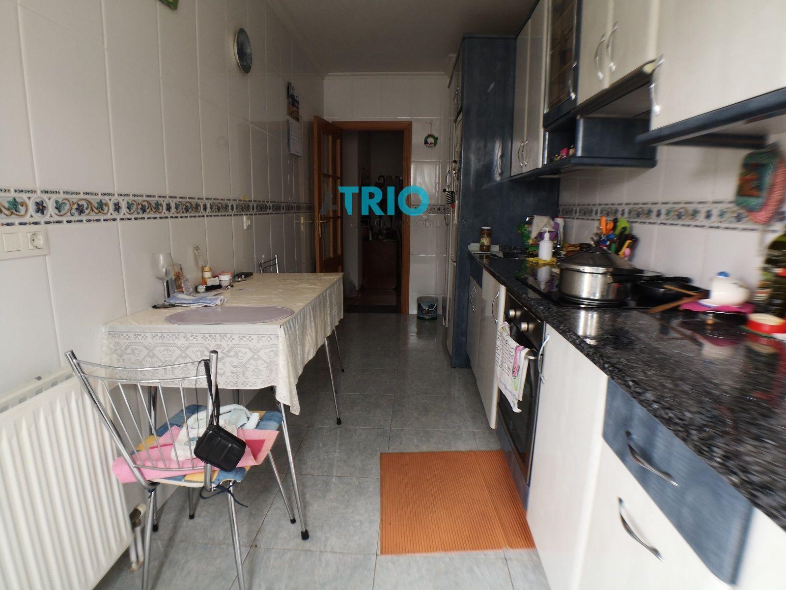 dia.mobiliagestion.es/Portals/inmoatrio/Images/6208/4679426
