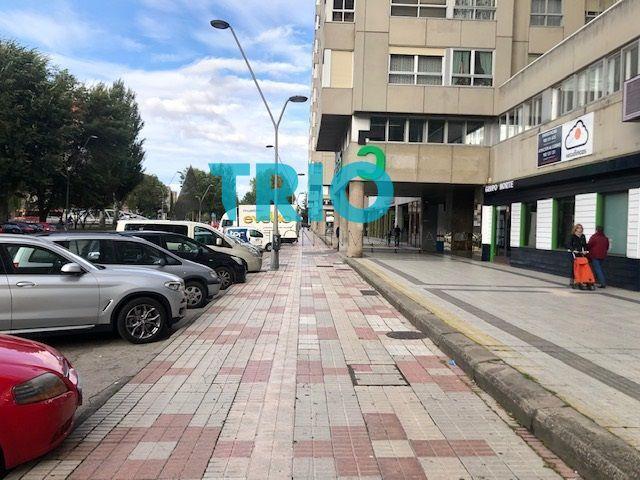 dia.mobiliagestion.es/Portals/inmoatrio/Images/6263/3659504