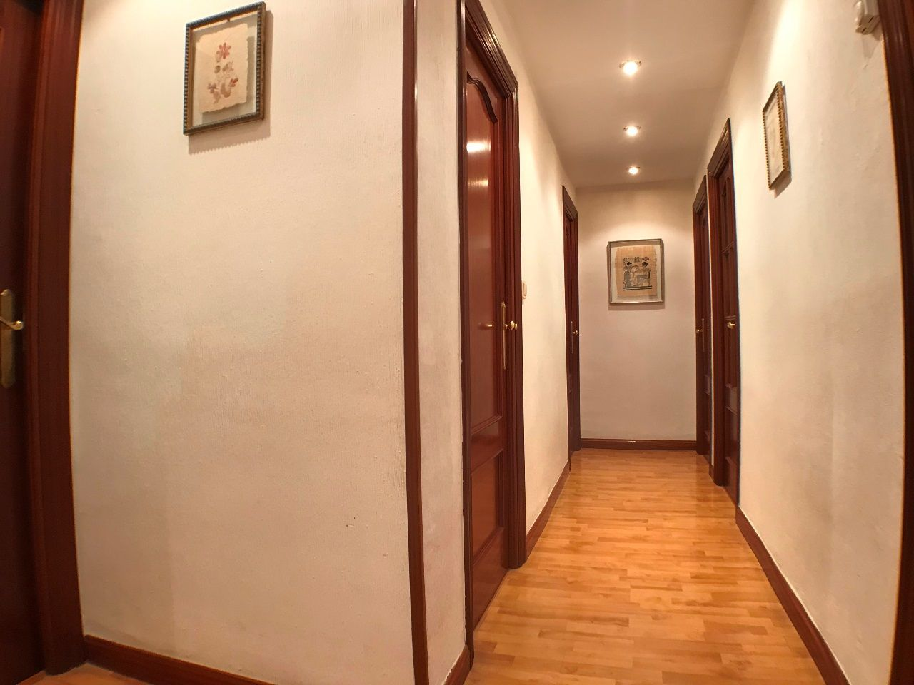 https://media.mobiliagestion.es/Portals/inmoatrio/Images/6266/3665014.jpg