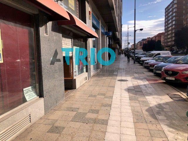 dia.mobiliagestion.es/Portals/inmoatrio/Images/6274/3677630