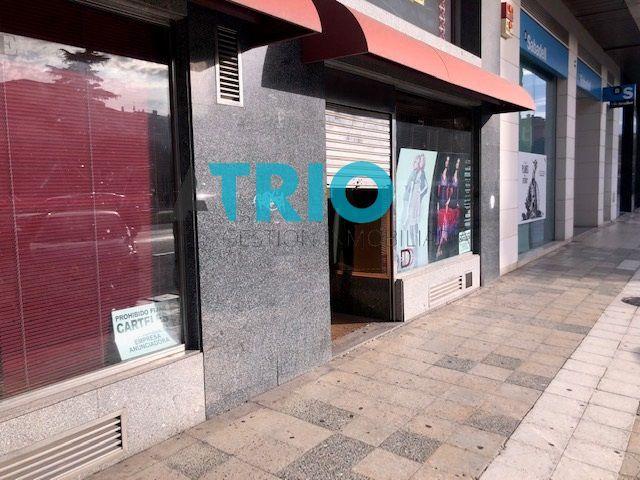 dia.mobiliagestion.es/Portals/inmoatrio/Images/6274/3677631
