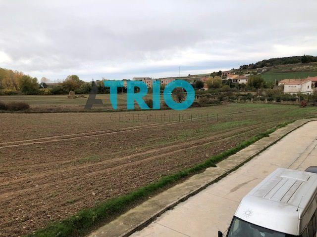 dia.mobiliagestion.es/Portals/inmoatrio/Images/6331/3768220