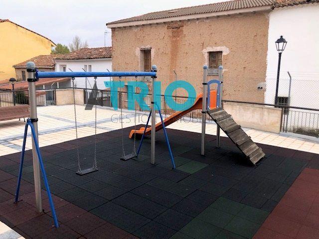 dia.mobiliagestion.es/Portals/inmoatrio/Images/6331/3768228