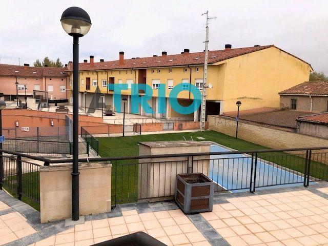 dia.mobiliagestion.es/Portals/inmoatrio/Images/6331/3768233