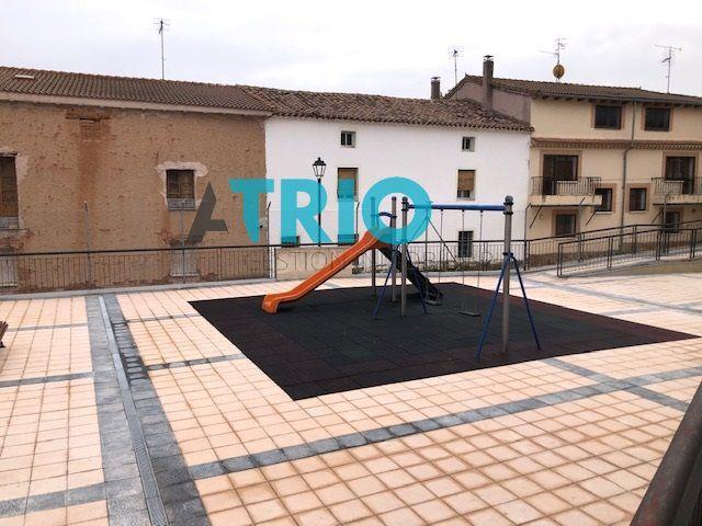 dia.mobiliagestion.es/Portals/inmoatrio/Images/6331/3768236