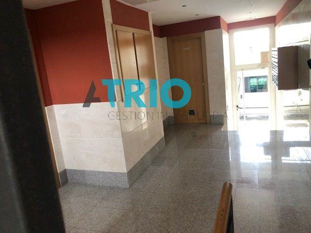 dia.mobiliagestion.es/Portals/inmoatrio/Images/6331/3768280