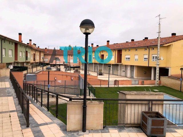 dia.mobiliagestion.es/Portals/inmoatrio/Images/6331/3768283