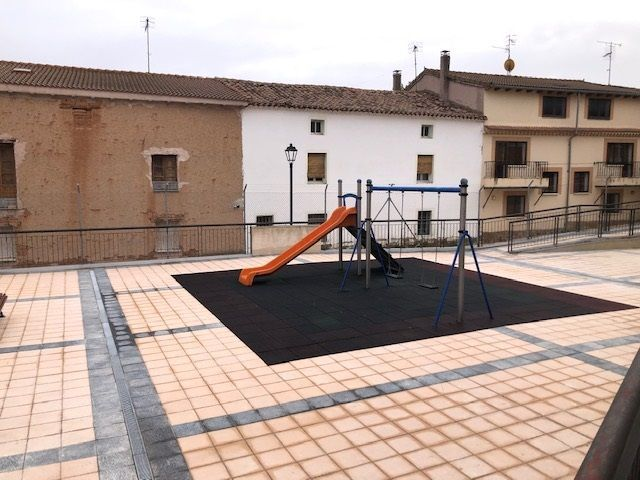 dia.mobiliagestion.es/Portals/inmoatrio/Images/6331/3768285