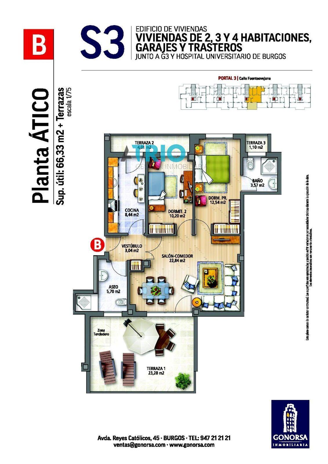 dia.mobiliagestion.es/Portals/inmoatrio/Images/6336/4604930