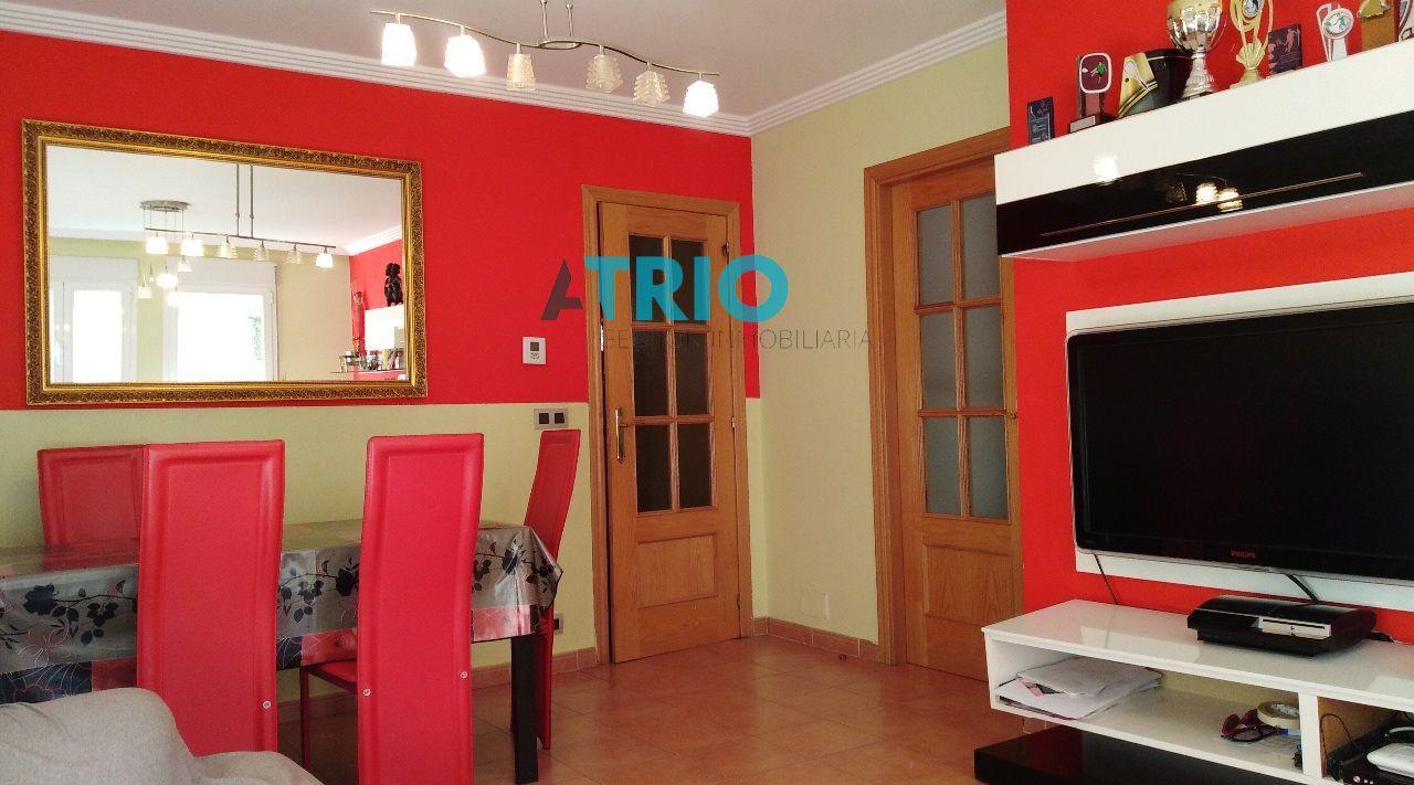 dia.mobiliagestion.es/Portals/inmoatrio/Images/6337/3774126
