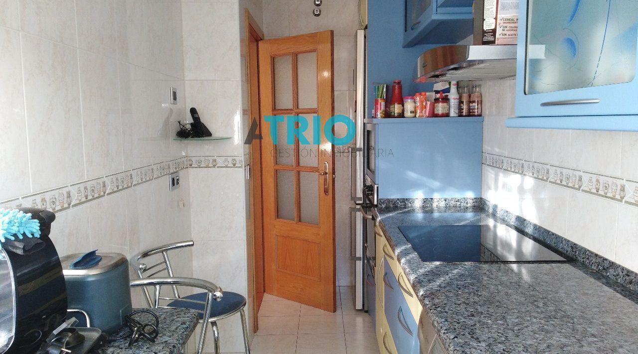 dia.mobiliagestion.es/Portals/inmoatrio/Images/6337/3774135