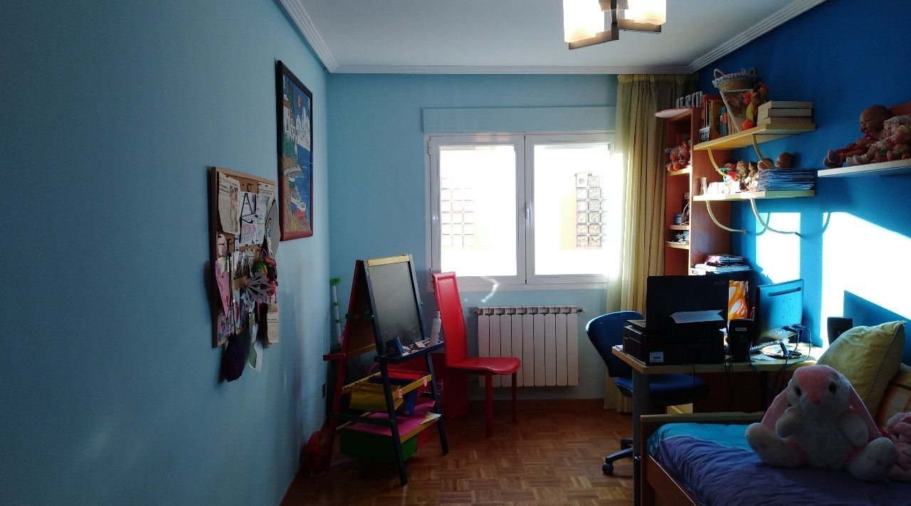 dia.mobiliagestion.es/Portals/inmoatrio/Images/6337/3774144