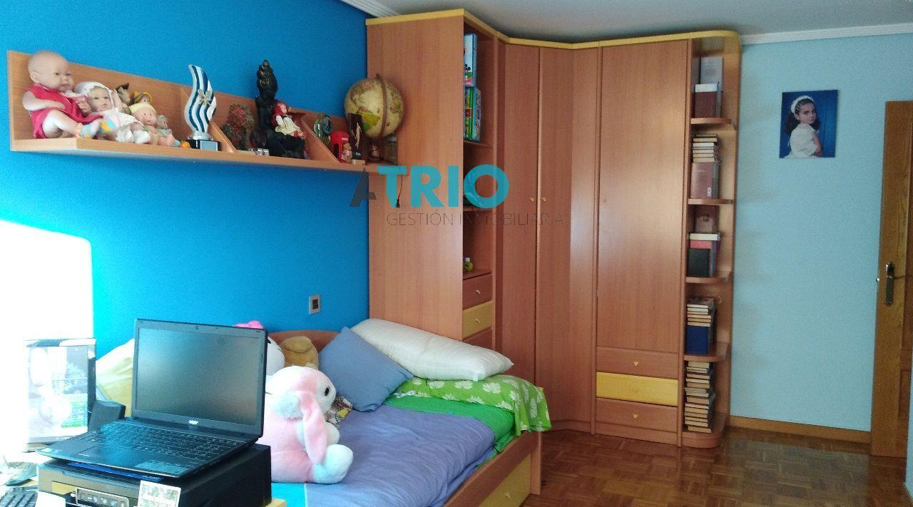 dia.mobiliagestion.es/Portals/inmoatrio/Images/6337/3774146
