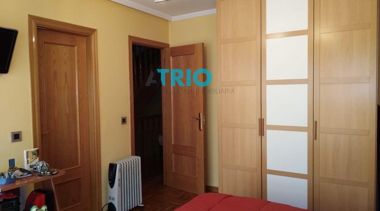 dia.mobiliagestion.es/Portals/inmoatrio/Images/6337/3774151