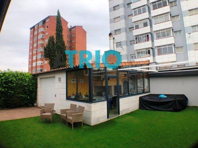 dia.mobiliagestion.es/Portals/inmoatrio/Images/6354/3785954