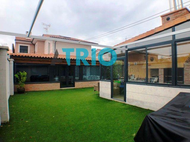 dia.mobiliagestion.es/Portals/inmoatrio/Images/6354/3785956