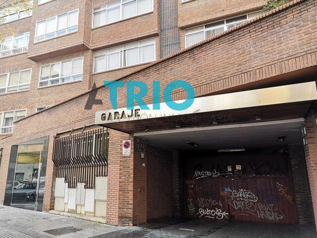 dia.mobiliagestion.es/Portals/inmoatrio/Images/6366/3791022
