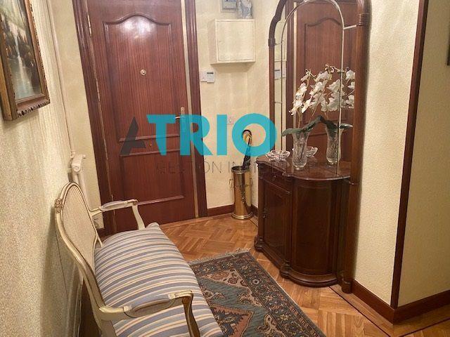 dia.mobiliagestion.es/Portals/inmoatrio/Images/6376/4105844