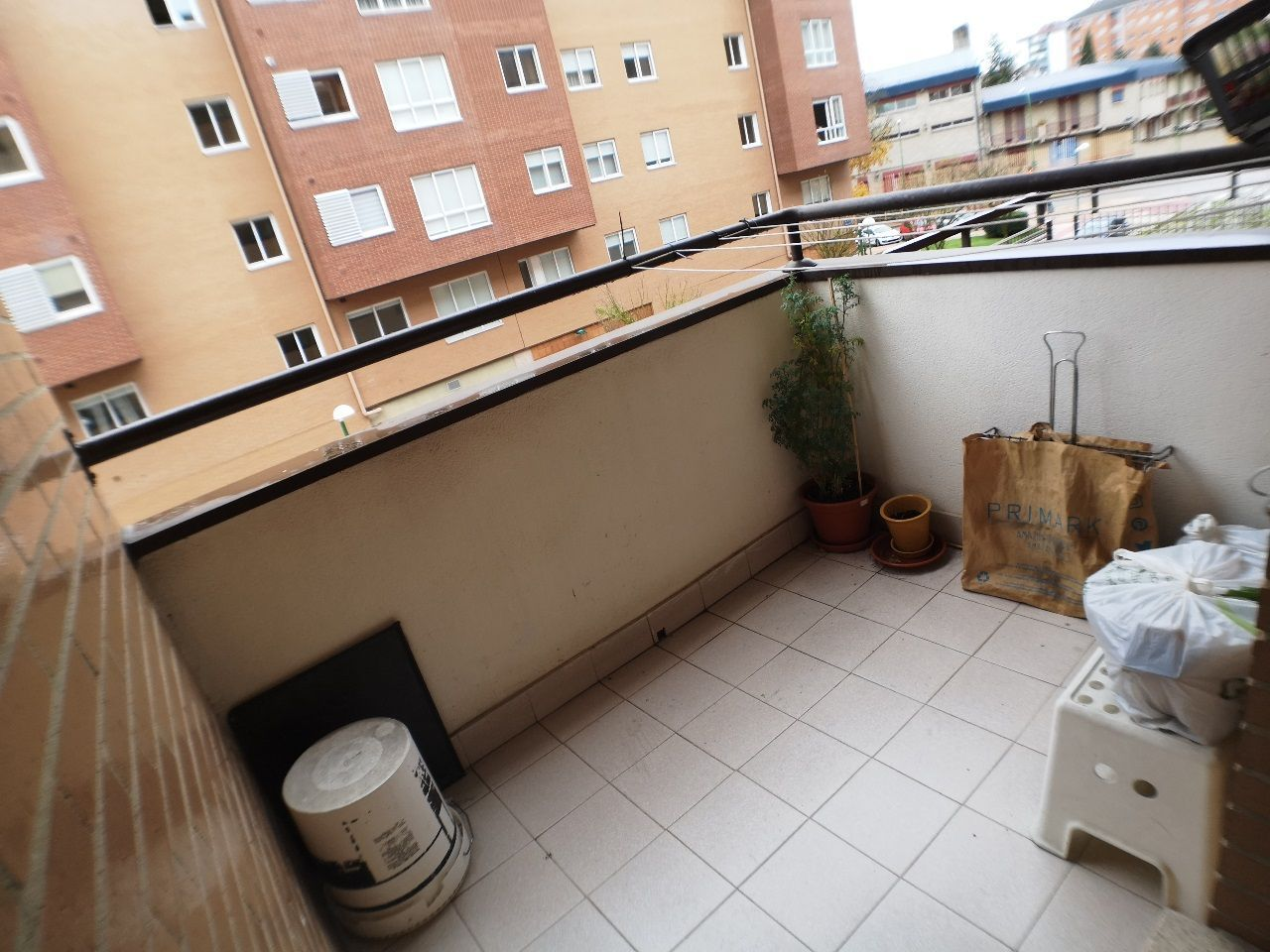 dia.mobiliagestion.es/Portals/inmoatrio/Images/6384/3854504