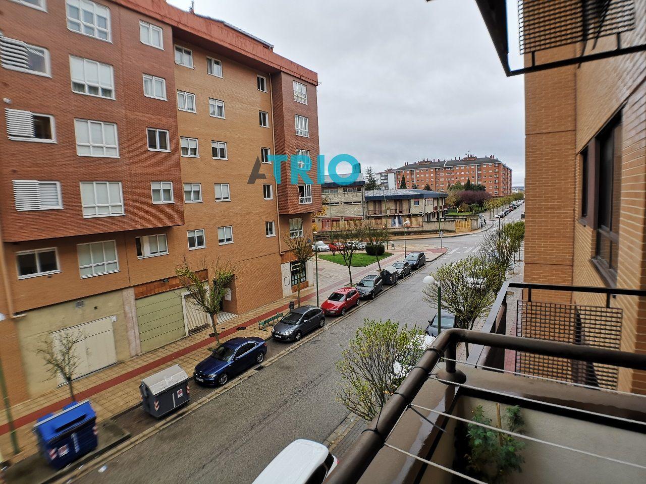 dia.mobiliagestion.es/Portals/inmoatrio/Images/6384/3854506
