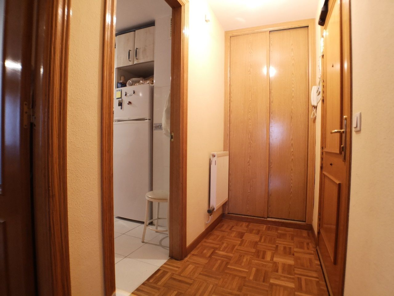 dia.mobiliagestion.es/Portals/inmoatrio/Images/6384/3854527