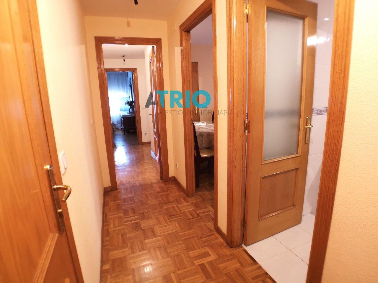 dia.mobiliagestion.es/Portals/inmoatrio/Images/6384/3854528