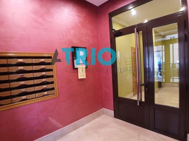 dia.mobiliagestion.es/Portals/inmoatrio/Images/6384/3854531