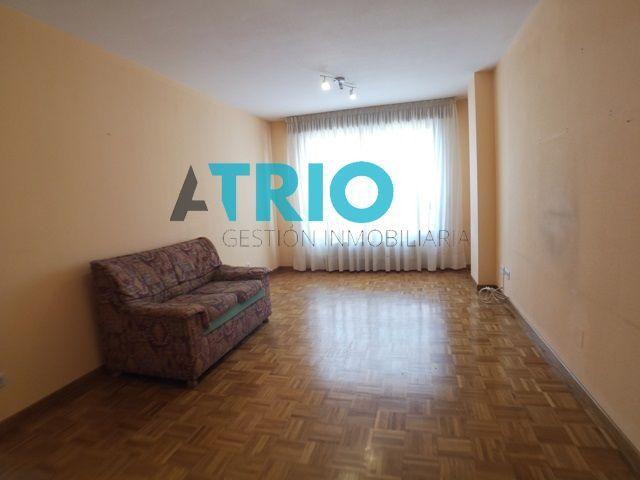dia.mobiliagestion.es/Portals/inmoatrio/Images/6384/4248775