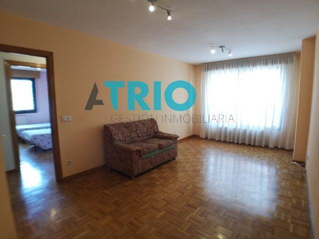 dia.mobiliagestion.es/Portals/inmoatrio/Images/6384/4248779