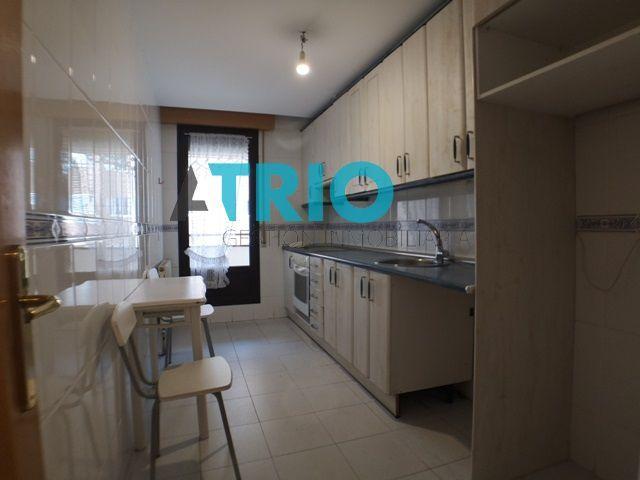 dia.mobiliagestion.es/Portals/inmoatrio/Images/6384/4248780
