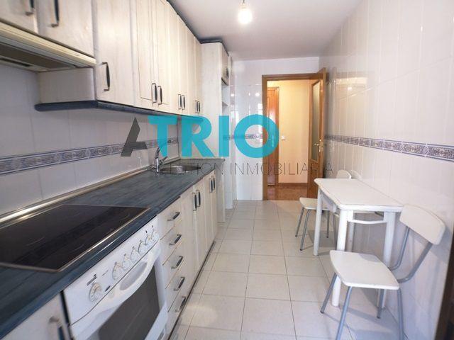 dia.mobiliagestion.es/Portals/inmoatrio/Images/6384/4248782