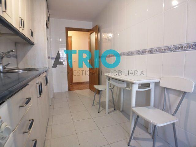 dia.mobiliagestion.es/Portals/inmoatrio/Images/6384/4248783
