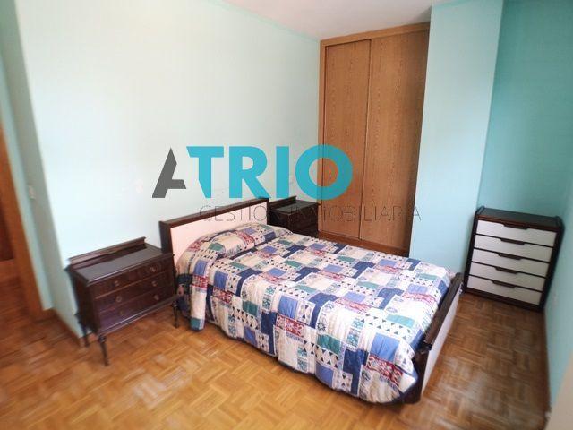 dia.mobiliagestion.es/Portals/inmoatrio/Images/6384/4248785