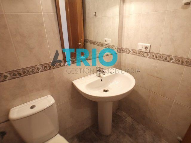 dia.mobiliagestion.es/Portals/inmoatrio/Images/6384/4248790