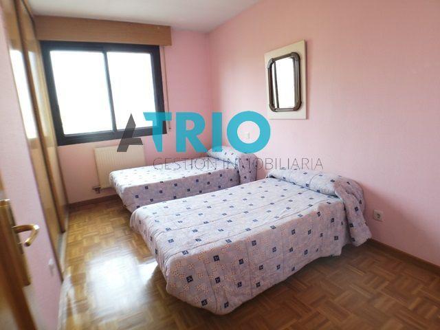 dia.mobiliagestion.es/Portals/inmoatrio/Images/6384/4248791