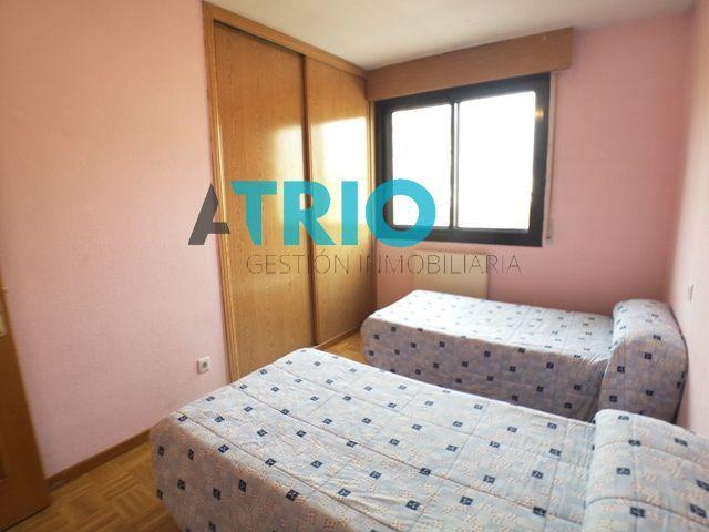 dia.mobiliagestion.es/Portals/inmoatrio/Images/6384/4248792