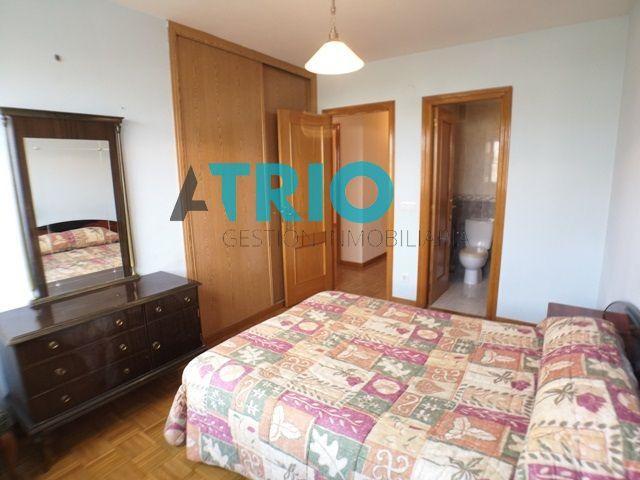 dia.mobiliagestion.es/Portals/inmoatrio/Images/6384/4248795
