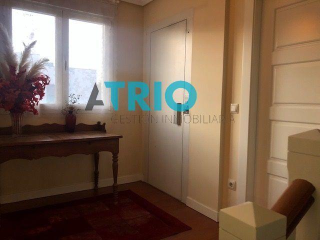dia.mobiliagestion.es/Portals/inmoatrio/Images/6390/3825849
