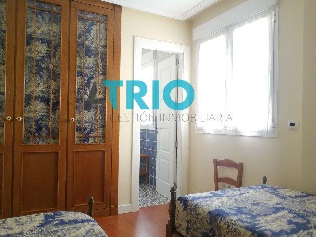 dia.mobiliagestion.es/Portals/inmoatrio/Images/6390/3825858