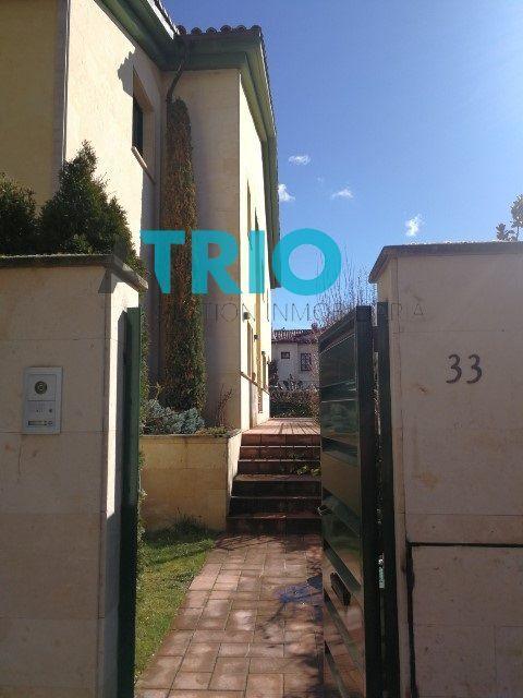 dia.mobiliagestion.es/Portals/inmoatrio/Images/6390/3825866