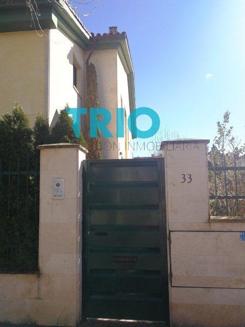 dia.mobiliagestion.es/Portals/inmoatrio/Images/6390/3825869